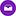 Venus - Responsive Multipurpose WordPress Theme - 12