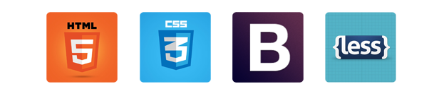 HTML5 Eduonline