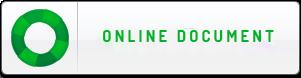 Preschool - Online Tutorial