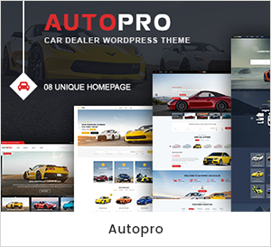 Autopro Medicare - Medical & Health WordPress Theme theme WordPress