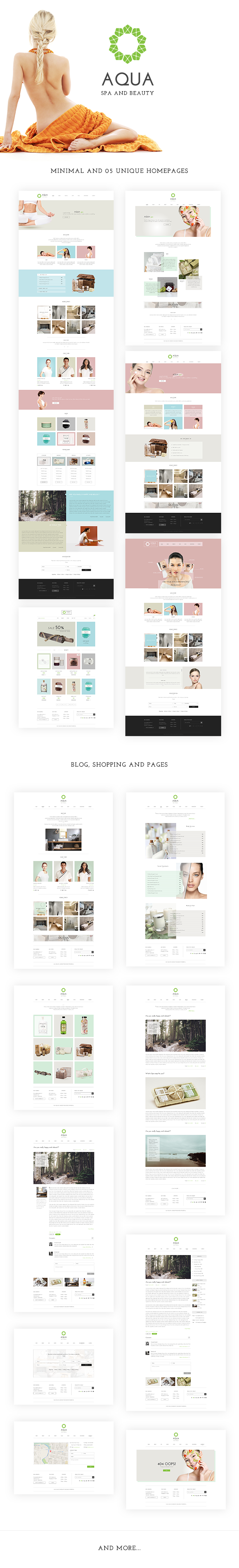 EK4VSgs - Spa and Beauty Joomla VirtueMart Template